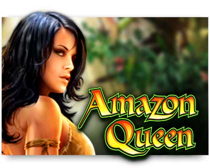 amazon-queen-slot