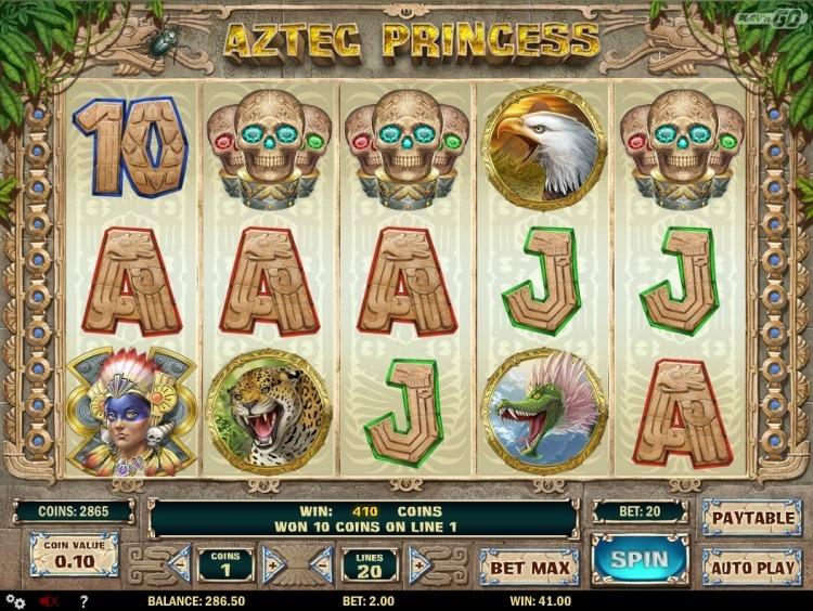aztec-princess-play-n-go-skull-bonus-trigger