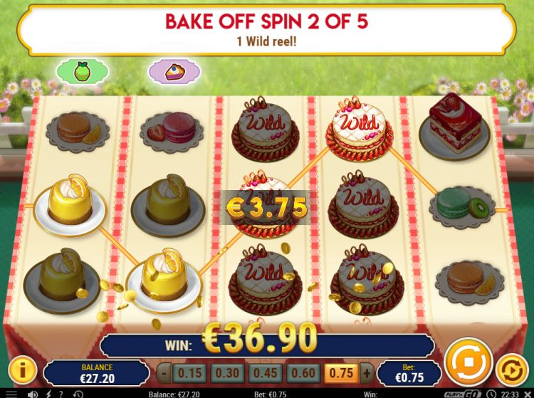 bakers-treat-playn-go-slot-review-2