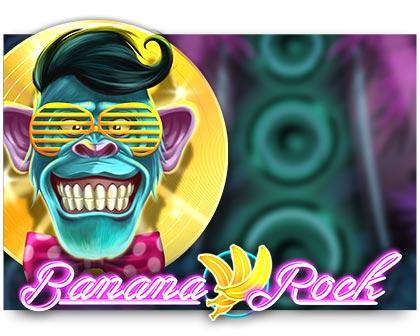 banana-rock-slot play n go