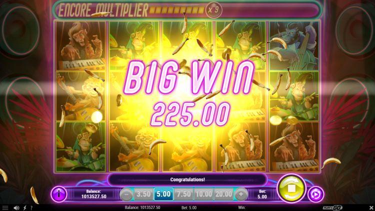 banana-rock-slot-big-win
