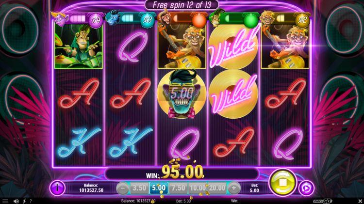banana-rock-slot-play-n-go-bonus