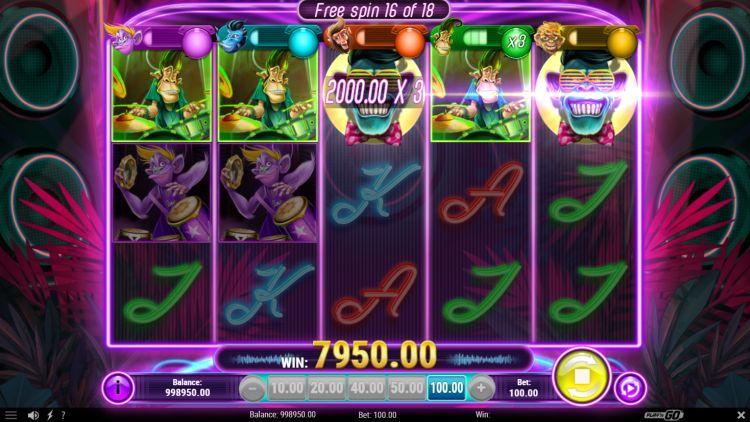 banana-rock-slot-play-n-go-review