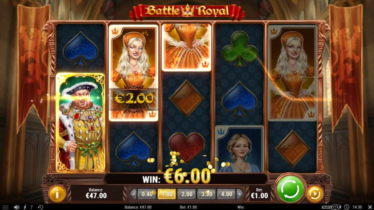 battle-royal-playn-go-slot-review-win
