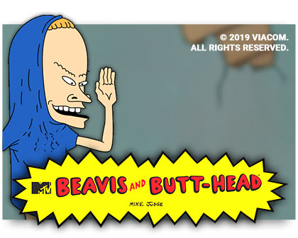beavis-and-butthead-review