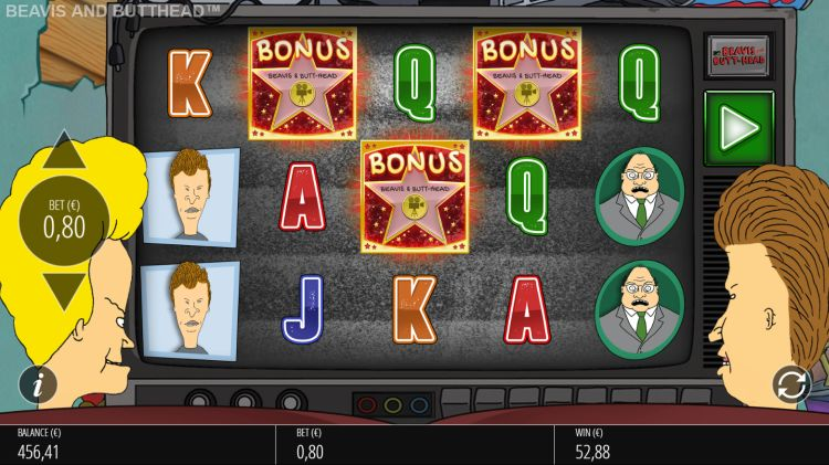 beavis-and-butthead-slot-review-blueprint-gaming-free-spins-trigger