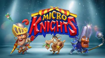 best-paying-elk-slot-compare-average-slot-micro-knights-elk-studios