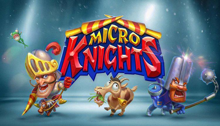 slot-elk-berbayar terbaik-bandingkan-rata-rata-slot-micro-knights-elk-studios