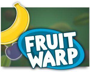 best-thunderkick-slots top 10 fruit warp