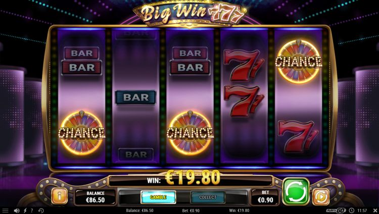 big-win-777-playn-go-feature-trigger