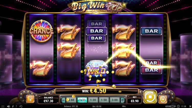 big-win-777-playn-go-review