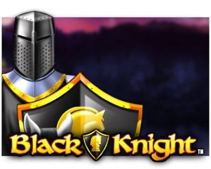 black-knight-slot review wms