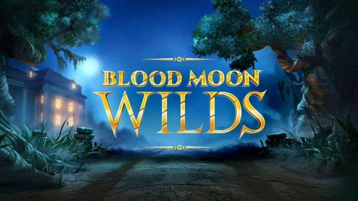 blood-moon-wilds-slot-logo-yggdrasil 2