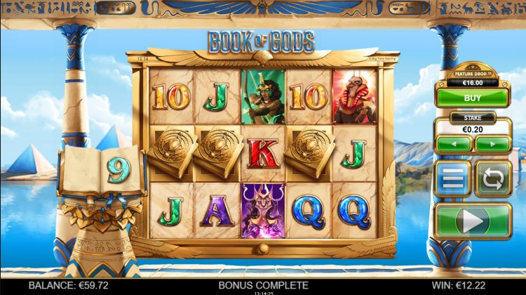 book-of-gods-slot-review-big-time-gaming