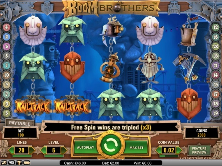 boom-brothers-slot-review-netent-2
