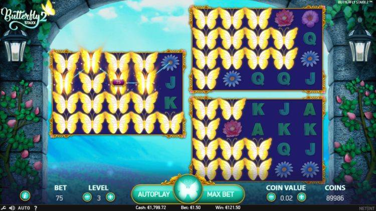 butterfly-staxx-2-slot-netent-feature-big-win