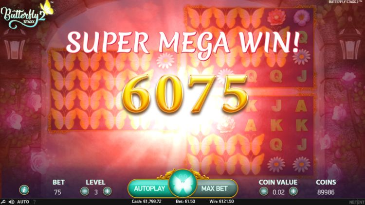 butterfly-staxx-2-slot-netent-feature-mega-win