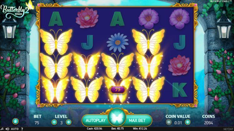 butterfly-staxx-2-slot-netent