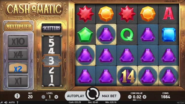 cash-o-matic-slot-review-netent