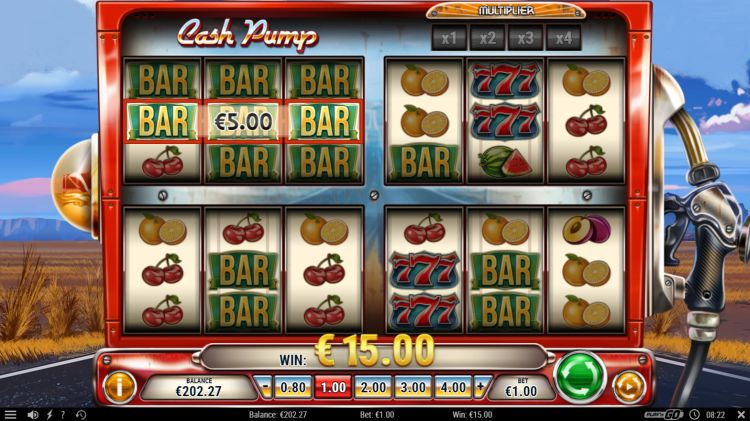 cash-pump-slot-playn-go-win
