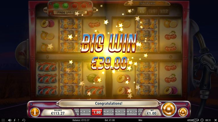 cash-pump-slot-review-playn-go-big-win