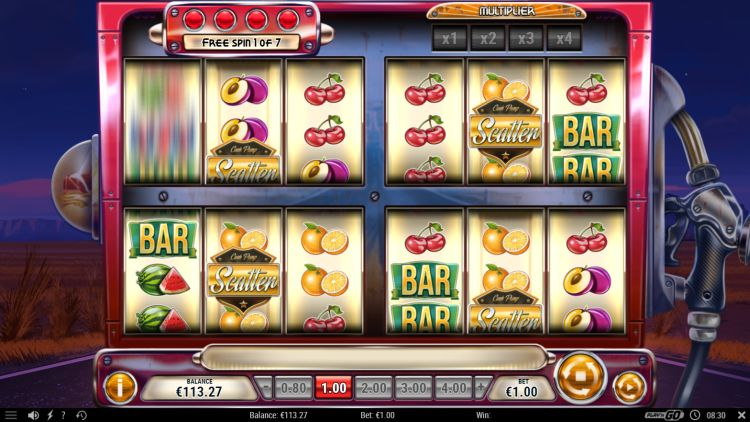 cash-pump-slot-review-playn-go-free-spins-trigger