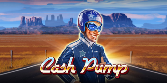 cash-pump-slot review