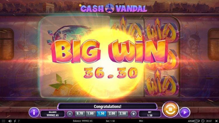 cash-vandal-slot-review-play-n-go-big-win-2