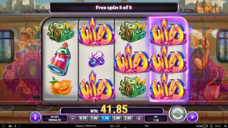 cash-vandal-slot-review-play-n-go-bonus-win