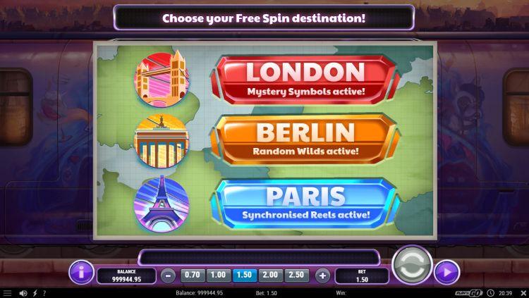 cash-vandal-slot-review-play-n-go