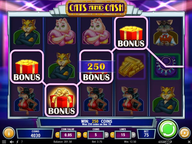 cats-and-cash-slot-review-playn-go-bonus-2