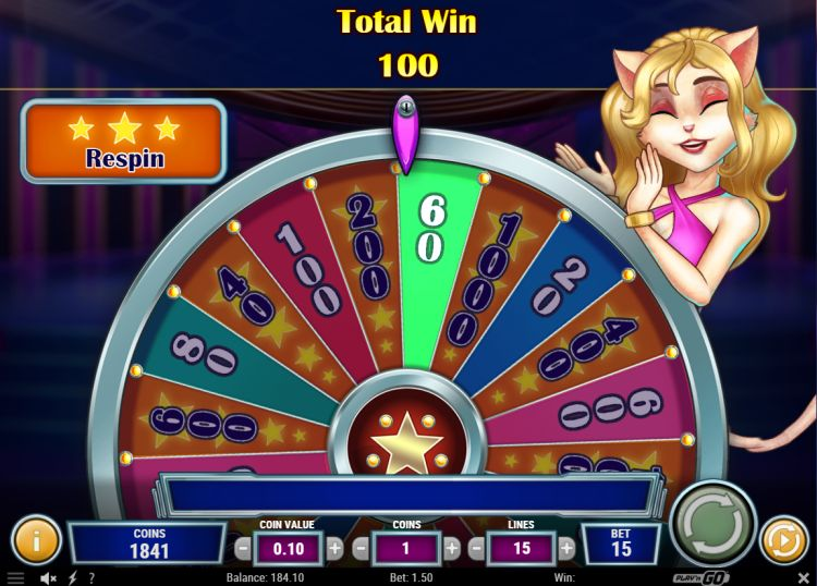 cats-and-cash-slot-review-playn-go-bonus