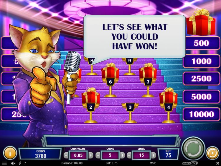 cats-and-cash-slot-review-playn-go-review