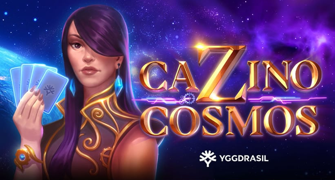 cazino-cosmos-slot