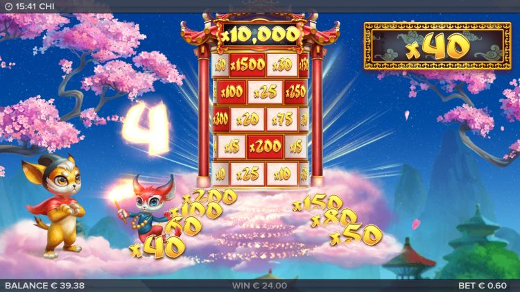 chi-slot-review-elk-studios-feature