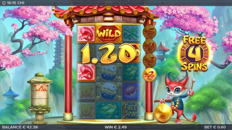 chi-slot-review-elk-studios-free-spins-win