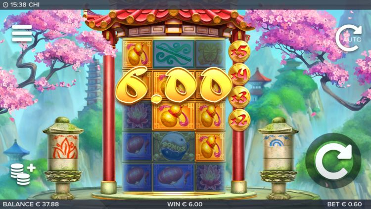 chi-slot-review-elk-studios-win