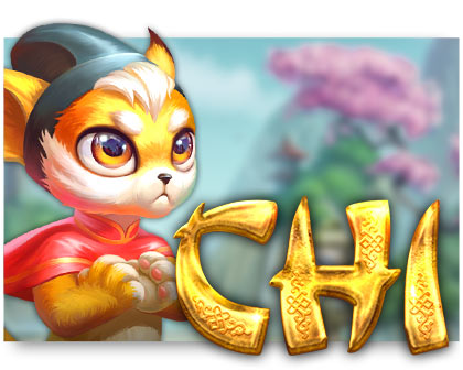 chi-slot review elk studios