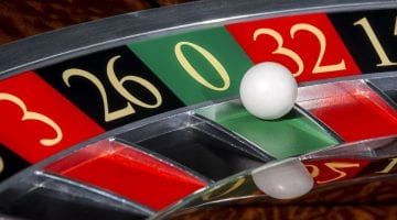 common thinking mistakes casino players