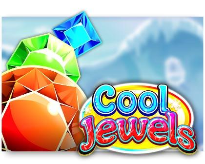 cool-jewels-beste slot WMS