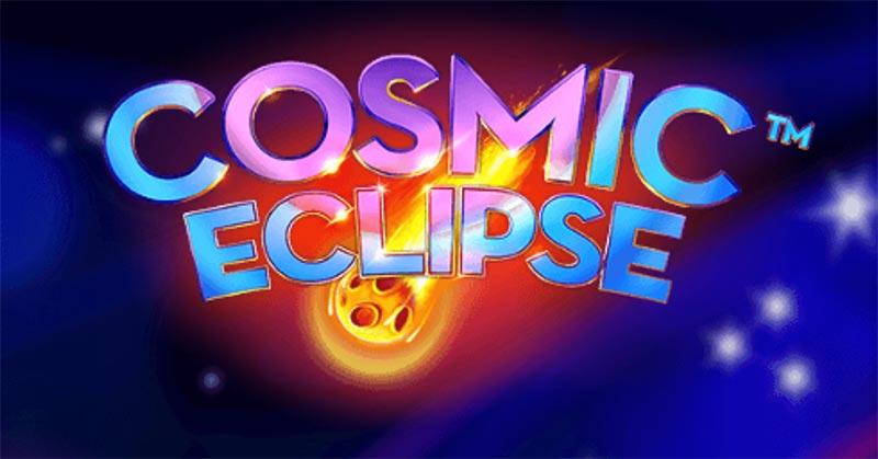 cosmic-eclipse-slot-logo