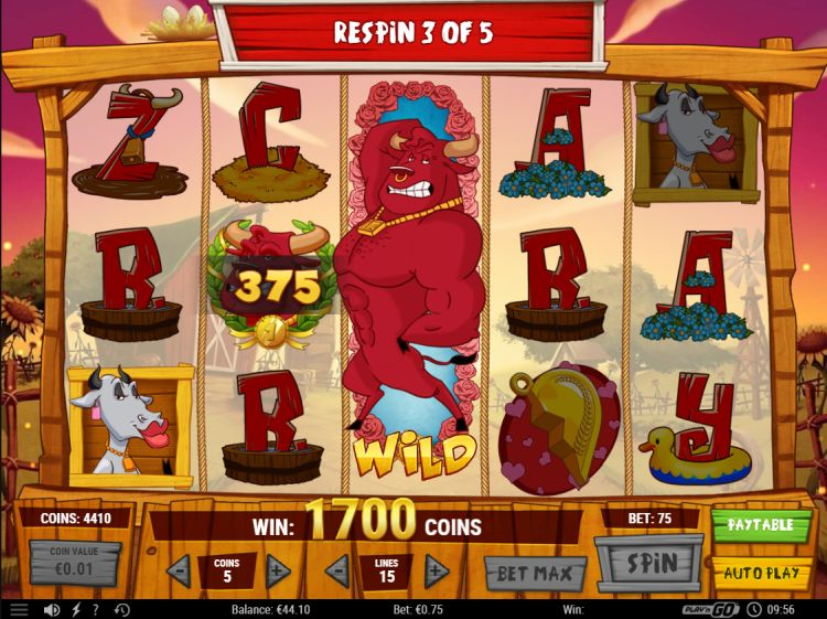 crazy-cows-slot-review-play-n-go