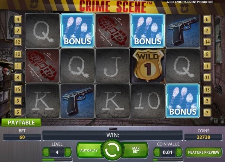 crime-scene-gokkast-netent-bonus-trigger