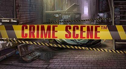 crimescene-netent