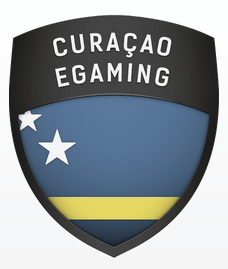 curacao-casino-license