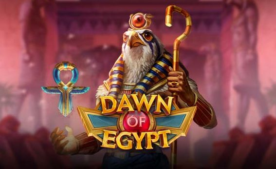 dawn-of-egypt-slot-play-n-go-review