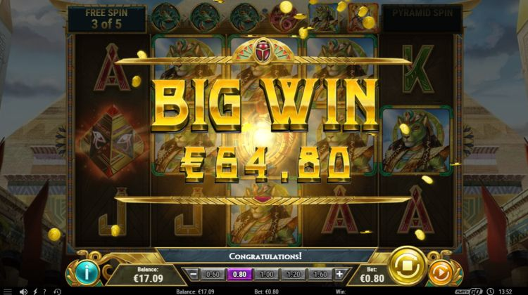 dawn-of-egypt-slot-review-playn-go-big-win