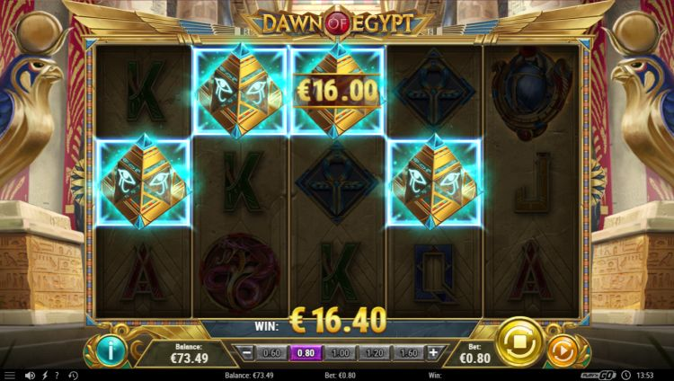 dawn-of-egypt-slot-review-playn-go-bonus-trigger