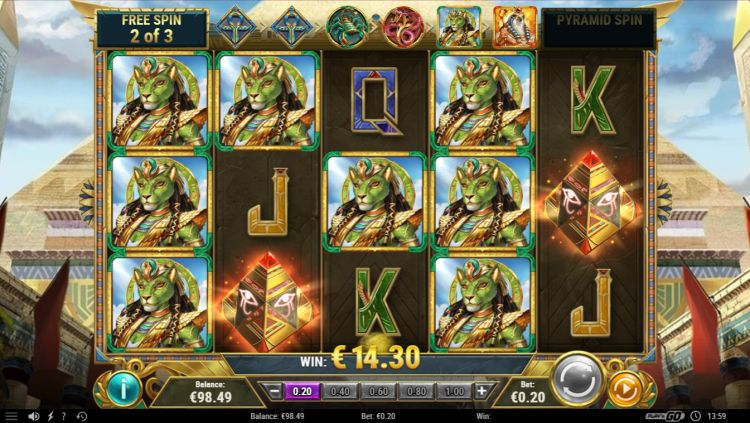 dawn-of-egypt-slot-review-playn-go