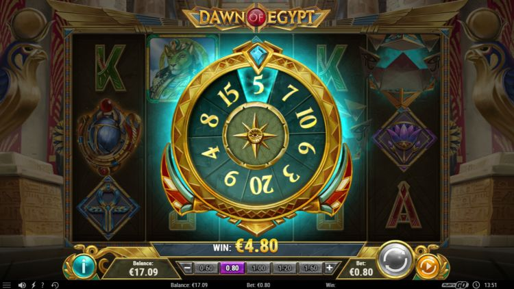 dawn-of-egypt-slot-review-spins-wheel